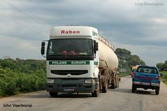 JV-2018-08-02-116 (johnveerkamp) Tags: trucks transport cote divoire ivory coast