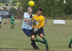 EG0D1756 (gregdunbavandsports) Tags: helsby haltonsports runcorn football nonleague nonleaguefootball cheshire sport