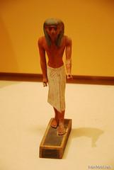 Стародавній Єгипет - Лувр, Париж InterNetri.Net  357