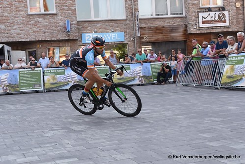 Na-tourcriterium Putte (202)