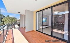 20/695 Punchbowl Road, Punchbowl NSW