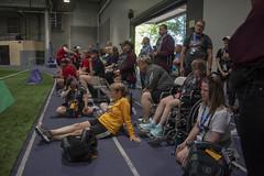 _DIX1926 (Special Olympics MN) Tags: bocce dempseyindoorcenter fan specialolympics usagames uw seattle wa usa