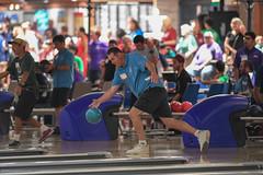 20180804-OC-Bowling-Regional-JDS_1105 (Special Olympics Southern California) Tags: bowling inlandempireregion orangecounty regionalgames sosc sandiegoregion santabarbaracounty specialolympicssoutherncalifornia venutracountyregion