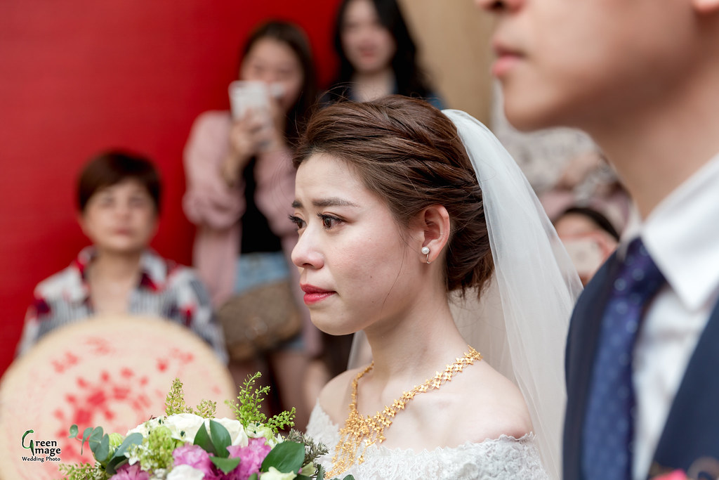 0506 Wedding Day-P-140