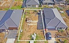 20 Titania Street, Riverstone NSW