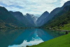 The Fijord (Andrew-Jackson) Tags: