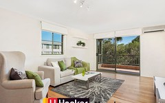 2/9 Oxley Street, Griffith ACT