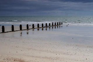 Bognor Beach-E8080473