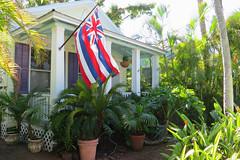 Key West (Florida) Trip 2017 8005Ri 4x6 (edgarandron - Busy!) Tags: florida keys floridakeys keywest house houses