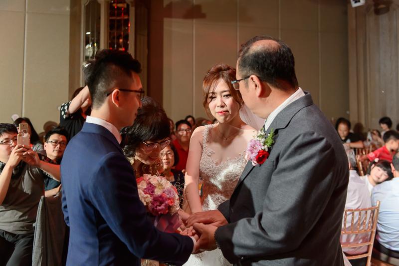 新祕BONA,婚攝,婚攝推薦,頤品紫芸廳,頤品婚宴,頤品婚攝,馥都飯店,MSC_0079
