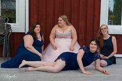 6R0A3462.jpg (pka78-2) Tags: party summer wedding bride groom church finland sipoo uusimaa fi