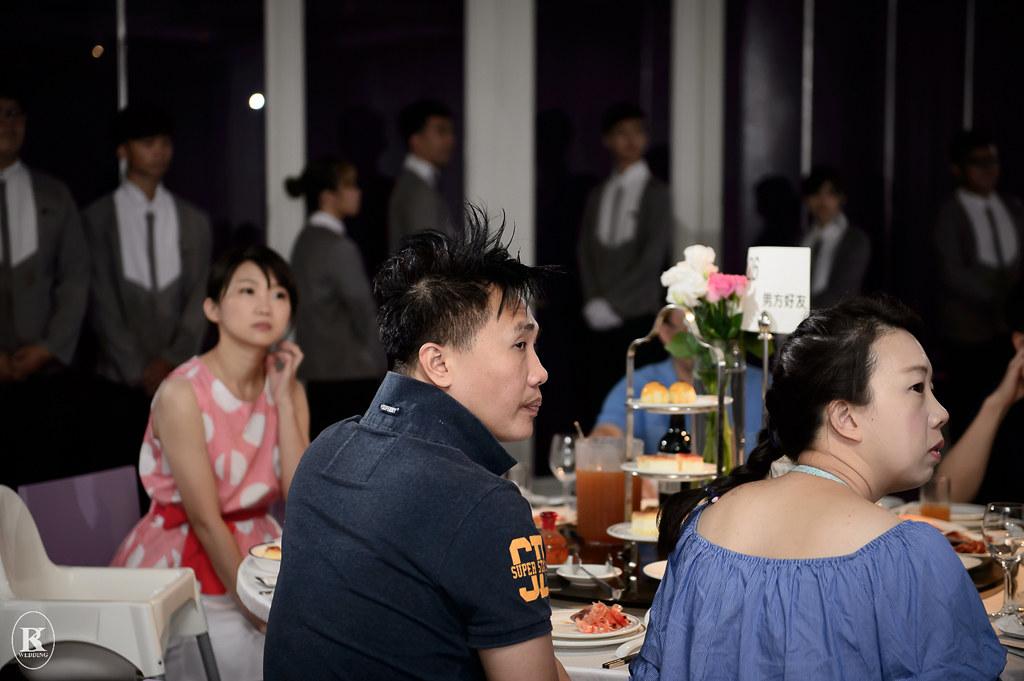 林酒店婚攝_205