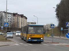 123-IMG_1829 (ltautobusai) Tags: 123 m24