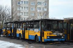 123-1291021 (ltautobusai) Tags: 123