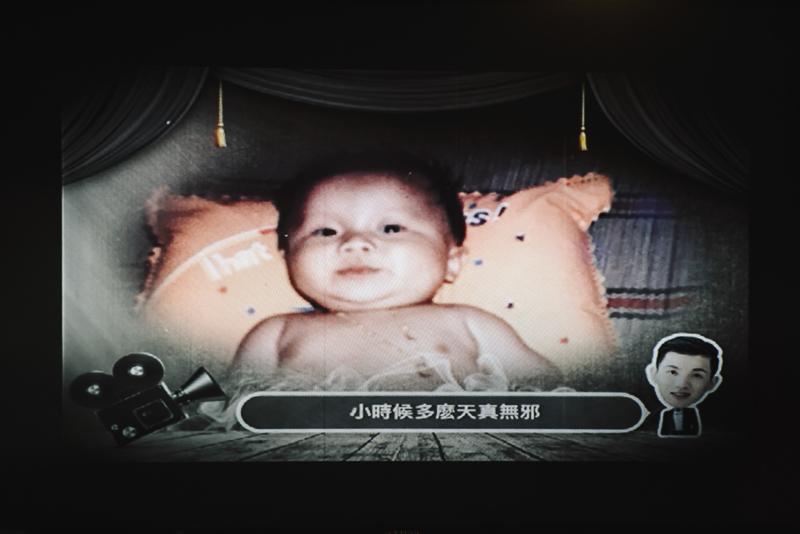 和璞飯店婚宴,和璞飯店婚攝,和璞飯店,婚攝,婚攝小寶,錄影陳炯,幸福滿屋,新祕Shun,MSC_0100