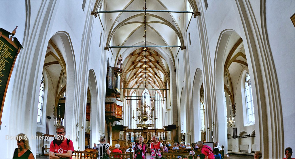 The World\'s Best Photos of interieur and kerk - Flickr Hive Mind