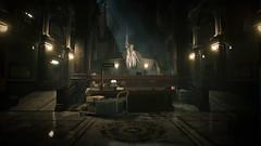 Resident-Evil-2-130818-011