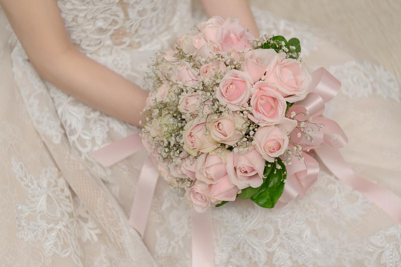 in lace婚紗,Rita曹,展華婚宴會館,婚攝,台中婚攝,展華婚宴,MSC_0024