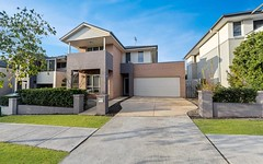 12 Gilchrist Drive, Campbelltown NSW