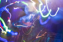 VESTA (Marco Mosti) Tags: colours contrast d800e icm intentionalcameramovement live music nikon people vesta art cinematographic concert dream experimental heavy lights noise photojournalism pop psychedelic soundtrack ⓒmarcomostiphotography castellinamarittima toscana italia it