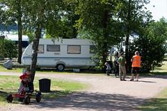 6R0A2028.jpg (pka78-2) Tags: camping summer mussalo travel finland sfc travelling motorhome visitfinland sfcaravan archipelago caravan sea taivassalo southwestfinland fi