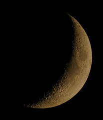 MOON (andreamenichetti) Tags: luna moon crisis crisi cratere sony 80900 celestron telescope