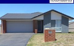 52 Honeyman Drive, Orange NSW