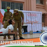Independence Day @ HYD (29)