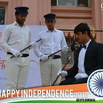 Independence Day @ HYD (23)