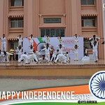 Independence Day @ HYD (21)