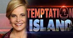 Ecco le coppie ufficiali di Temptation Island Vip 2018 (TV-Italia) Tags: temptation island coppie vip