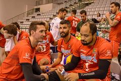 _CEV7482 (américodias) Tags: fpv voleibol volleyball viana365 cev portugal desporto nikond610