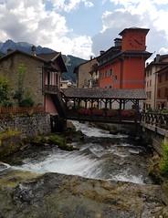 Ponte di Legno (8) (iserentha) Tags: pontedilegno lombardia italy italia vallecamonica