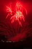 DMP_1278 (alohadave) Tags: effects fireworks massachusetts milton milton2018fireworks night norfolkcounty northamerica overcast pentaxk5 places sky unitedstates smcpda60250mmf4edifsdm