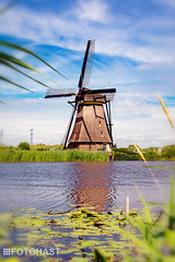 FotoHAST-2018-.jpg (FOTO HAST) Tags: 2018 kinderdijk foto©hast holland