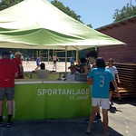 BeachVB Sporttag Fröschi 20.6 (34)