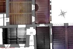 TAV_22_ solai legno PT copia_rid (3DeFFe) Tags: 3deffe droni sapr enac laserscanner bim strutture sfm architettura rilievo 3d render foto video fotogrammetria ndvi
