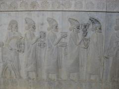 564G Persepoli (Sergio & Gabriella) Tags: iran persia persepoli