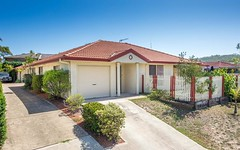 1/35 Bagnall Beach Road, Salamander Bay NSW