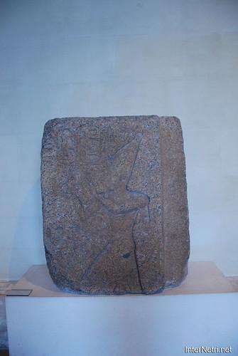 Стародавній Єгипет - Лувр, Париж InterNetri.Net  223