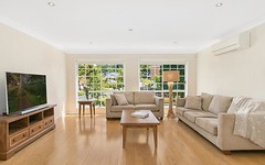 91 Begovich Crescent, Abbotsbury NSW