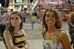 DSC_0475 (Das_Zaku) Tags: ocean city new jersey 2018 summer vacation oceancity newjersey oceancitynewjersey beach boardwalk sun sand fun family august nikon d3100 photography 35mm nikkor