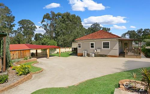 44a St Albans Rd, Schofields NSW