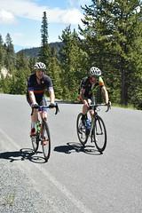 "Baker County Tourism – basecampbaker.com 44647 (TravelBakerCounty) Tags: oregon ""bakercitycyclingclassic"" ""easternoregon"" byways ""scenicbyways"" traveloregon bike bicycle ""bicycletouring"" 'biketourism"" ""bakercounty"" basecampbakercom""bicycletourism"" cycleoregon oregoncycling"