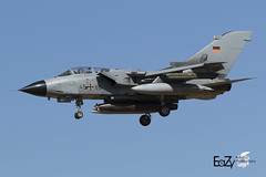 45+66 German Air Force (Luftwaffe) Panavia Tornado IDS (EaZyBnA - Thanks for 2.000.000 views) Tags: 4566 germanairforce luftwaffe panaviatornadoids deutschland germany german bundeswehr panavia panaviatornado tornado tornadoids eazy eos70d ef100400mmf4556lisiiusm europe europa eifel 100400isiiusm 100400mm canon canoneos70d ngc nato military militärflugzeug militärflugplatz mehrzweckkampfflugzeug autofocus aviation airforce air airbase approach flugzeug luftstreitkräfte luftfahrt planespotter planespotting plane jet jetnoise taktischesluftwaffengeschwader taktlwg33 büchel bue büchelairbase etsb airbasebüchel fliegerhorstbüchel militärflugplatzbüchel alflen fliegerhorst buddypod airrefueling refueling rheinlandpfalz rlp kampfflugzeug