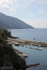 Camogli (marcmc_fotos) Tags: marcmoliné wwwmarcmolinecom italia italy europe cameraman càmera photo landscape