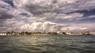 Venezia: POV - 52