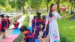 20180524_110801.jpg (Roger OZ) Tags: southeastasia aodai vietnam asia places hanoi