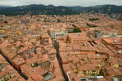 Bologna (franzmarkus) Tags: bologna italien italia nikon d600 fx nikkor raum gebäude architektur