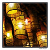 keranjang (harrypwt) Tags: harrypwt canons95 s95 square 11 night light paintinglike interesting abstract bali indonesia borders framed
